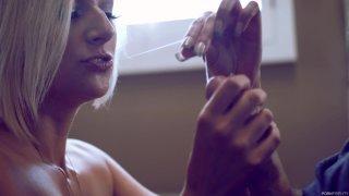 Streaming porn video still #3 from Seduction So Sweet