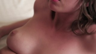 Streaming porn video still #2 from How To Train A Hotwife