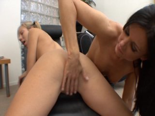 Streaming porn video still #10 from Taboo Mommy Tales 2