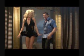 Streaming porn video still #1 from This Isn't America's Got Talent: A XXX Parody