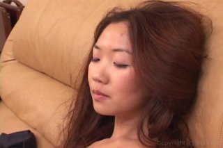 Streaming porn video still #5 from Sakura Tales 5