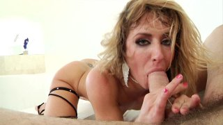 Streaming porn video still #9 from Anal Fanatic Vol. 5