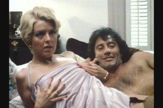 Streaming porn video still #16 from Vista Valley P.T.A.