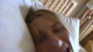Streaming porn video still #7 from Violation Of Ela Darling