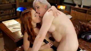 Streaming porn video still #7 from Real Fucking Girls