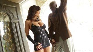 Streaming porn video still #1 from Lex Vs. Lisa Ann