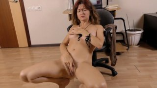 Streaming porn video still #8 from