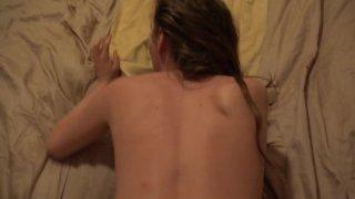 Streaming porn video still #6 from Super Tight Pussy