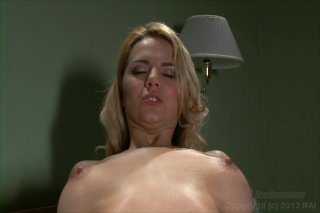 Streaming porn video still #7 from Big Bang Theory: A XXX Parody