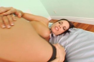 Streaming porn video still #3 from Gape Lovers 3
