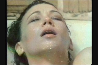 Streaming porn video still #2 from Devil in Miss Jones, The