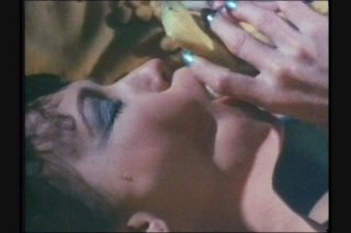 Streaming porn video still #5 from Devil in Miss Jones, The