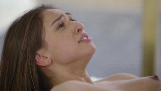Streaming porn video still #5 from Anal Models Vol. 2