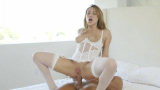 Streaming porn video still #8 from Anal Models Vol. 2
