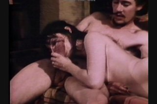 Streaming porn video still #14 from Best of John Holmes 3, The
