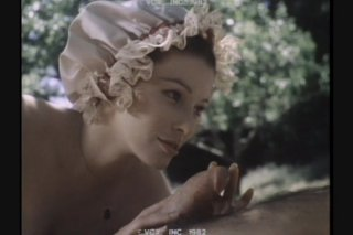 Streaming porn video still #6 from Very Best of Annette Haven, The