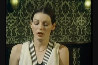 Streaming porn video still #8 from Very Best of Annette Haven, The