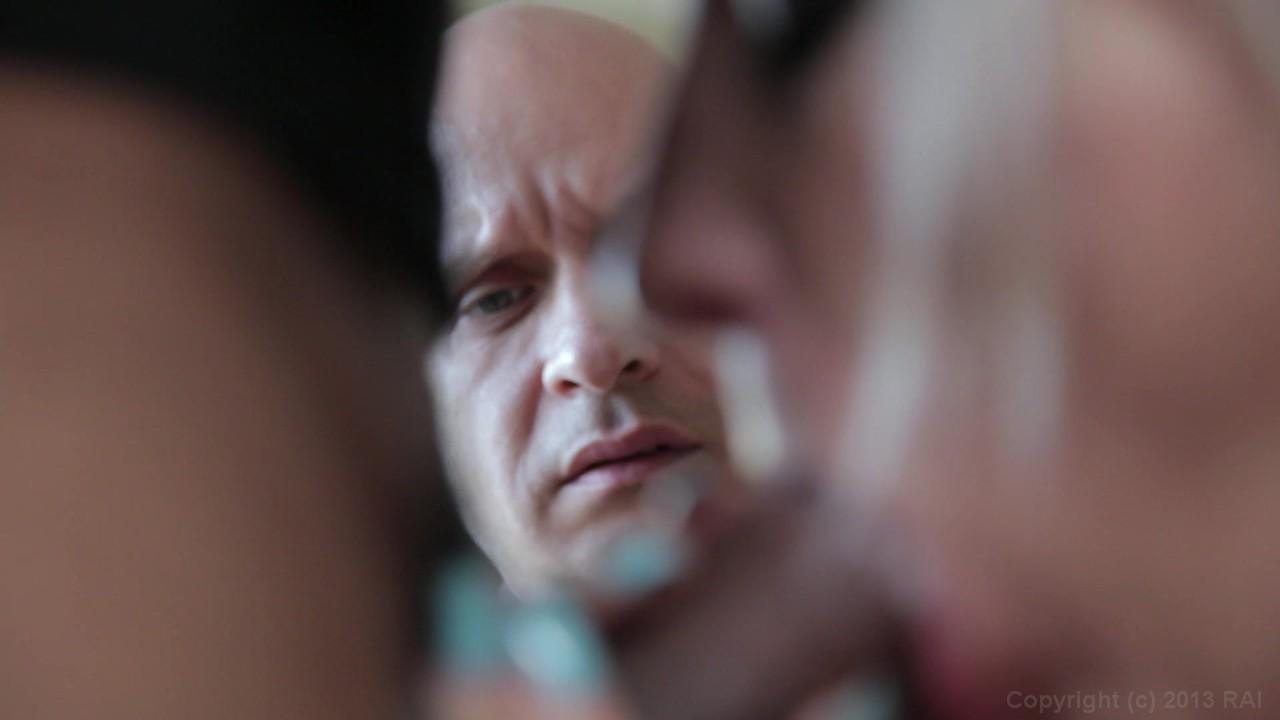 Shane Diesel Porn Movies 121