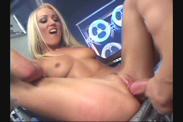 Swinger linda ate ball