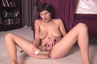 Streaming porn video still #2 from ATK Natural & Hairy 4