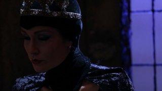Streaming porn video still #7 from Snow White XXX: An Axel Braun Parody