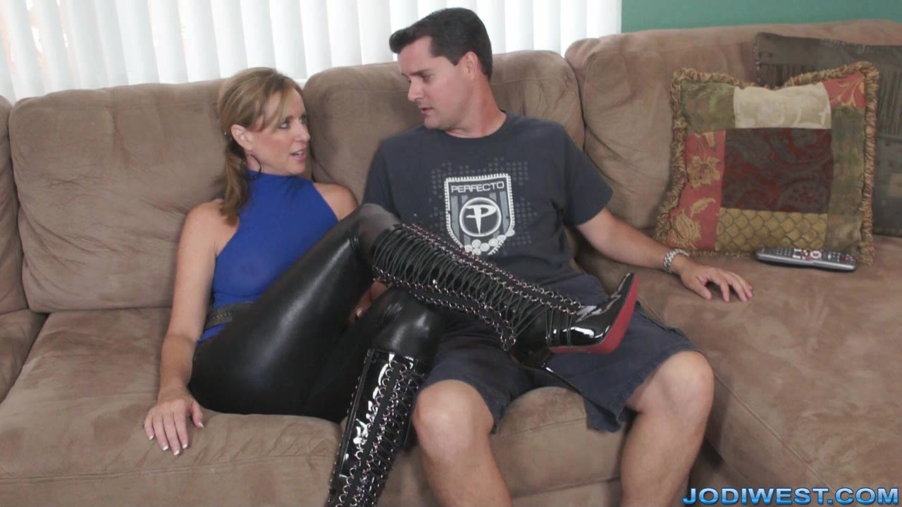 Helpful stepmom shows how much she loves son pov in hindi r 9