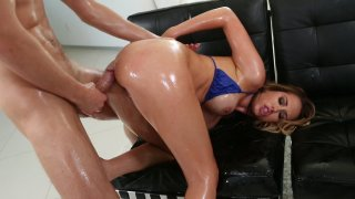 Streaming porn video still #3 from Big Wet MILF Tits
