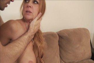 Streaming porn video still #10 from Big Tit Milfs