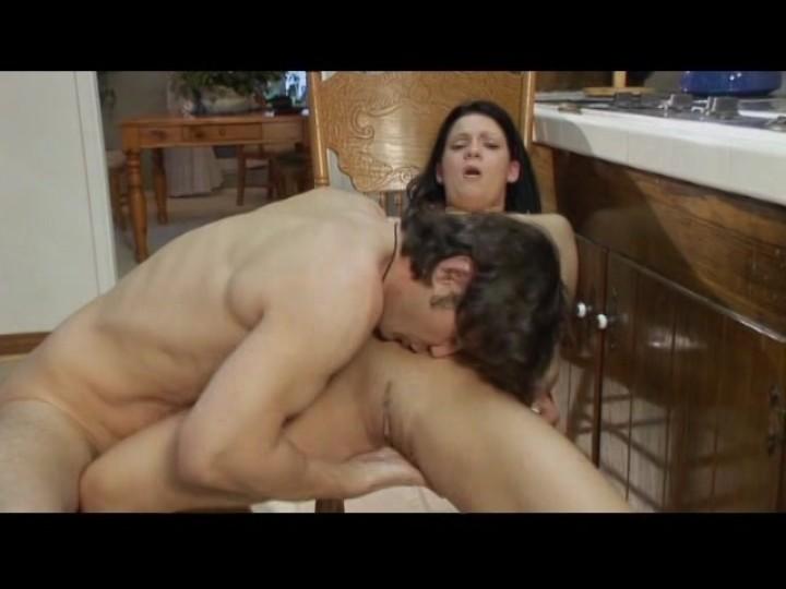 Threesome porn - HHJCC