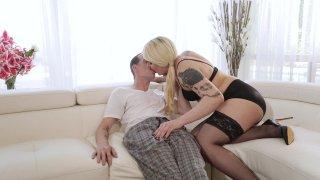 Streaming porn video still #1 from TS Nurses