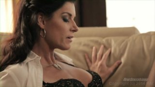 Streaming porn video still #4 from Temptation Of Eve, The