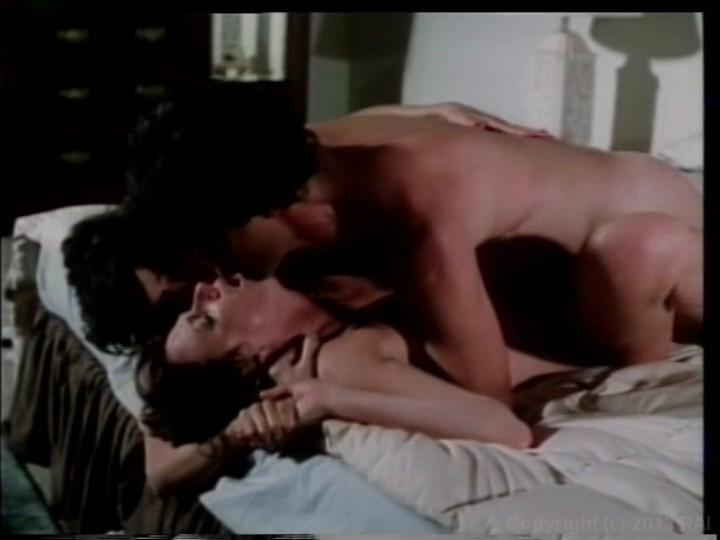 vidio porno lupo film porno amatoriali completi