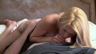 Streaming porn video still #7 from Taboo Family Vacation: An XXX Taboo Parody!