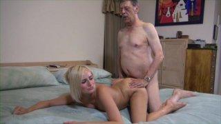 Streaming porn video still #5 from Taboo Family Vacation: An XXX Taboo Parody!