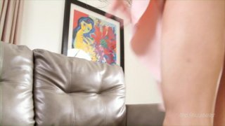Streaming porn video still #4 from My Husband Likes To Watch
