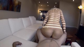 Streaming porn video still #7 from Hooker Hookups 2