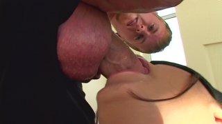 Streaming porn video still #4 from Flesh Hunter