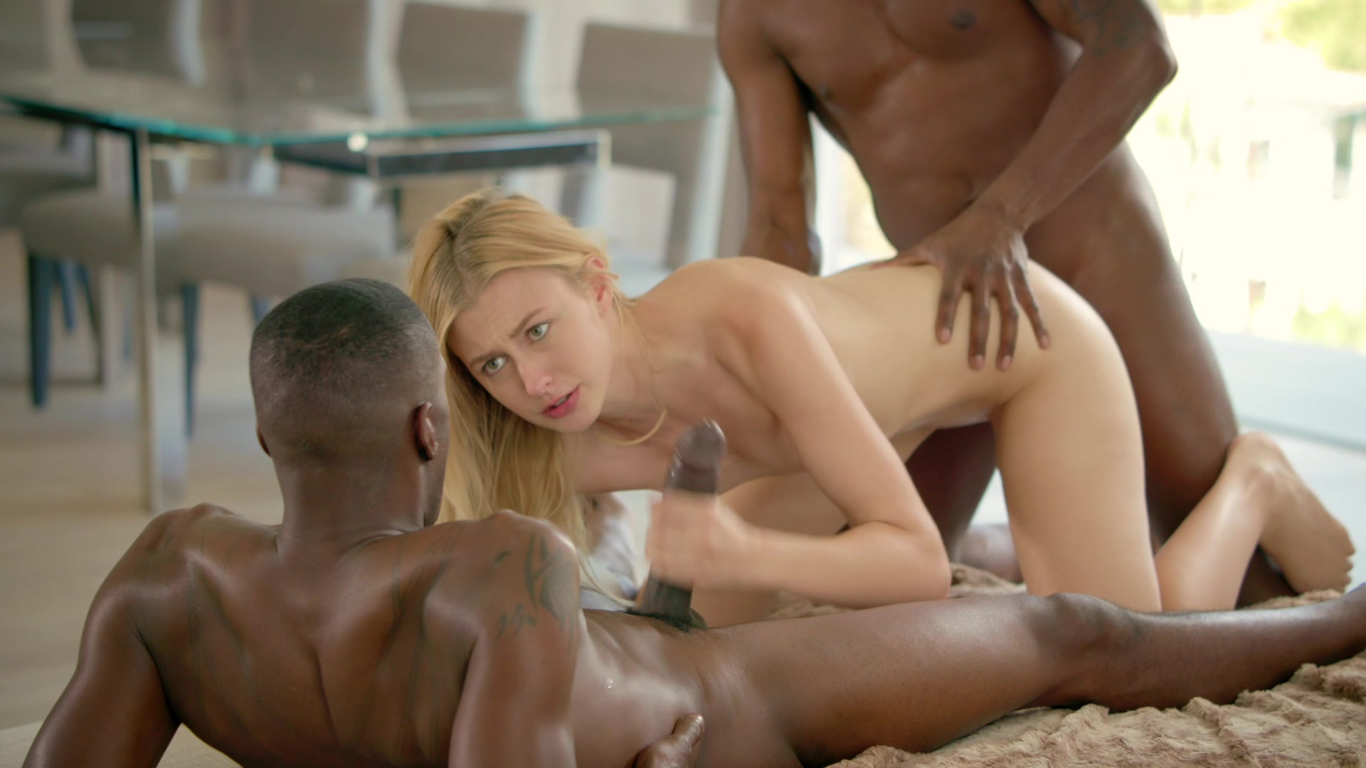 hot housewife marhti sexy video download