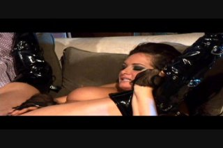 Streaming porn video still #1 from Best of Tory Lane, The