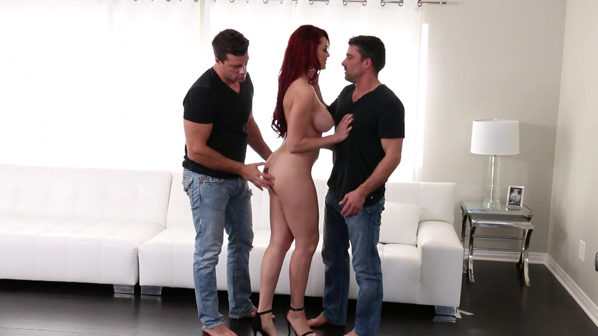 skyla novea threesome
