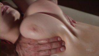 Streaming porn video still #2 from From Both Ends