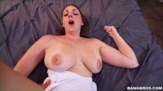 Streaming porn video still #18 from Big Tits Round Asses 49
