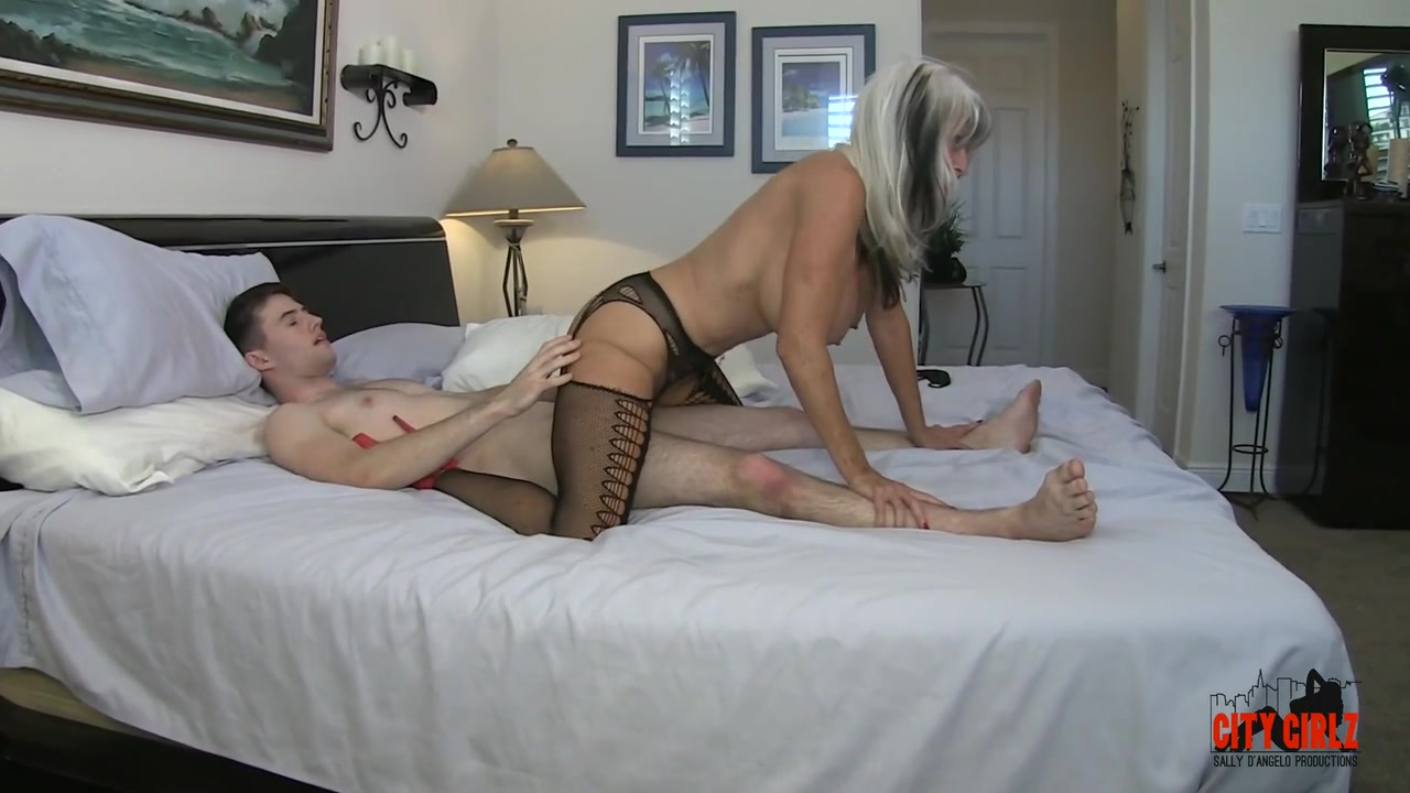 milf fucking on demand