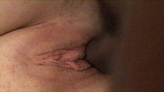 Streaming porn video still #6 from Slammin' The White Girls #2