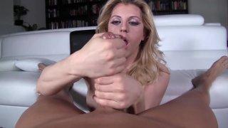 Streaming porn video still #5 from Tyra Scott: All American Trans Superstar