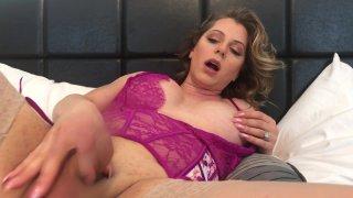 Streaming porn video still #7 from Tyra Scott: All American Trans Superstar