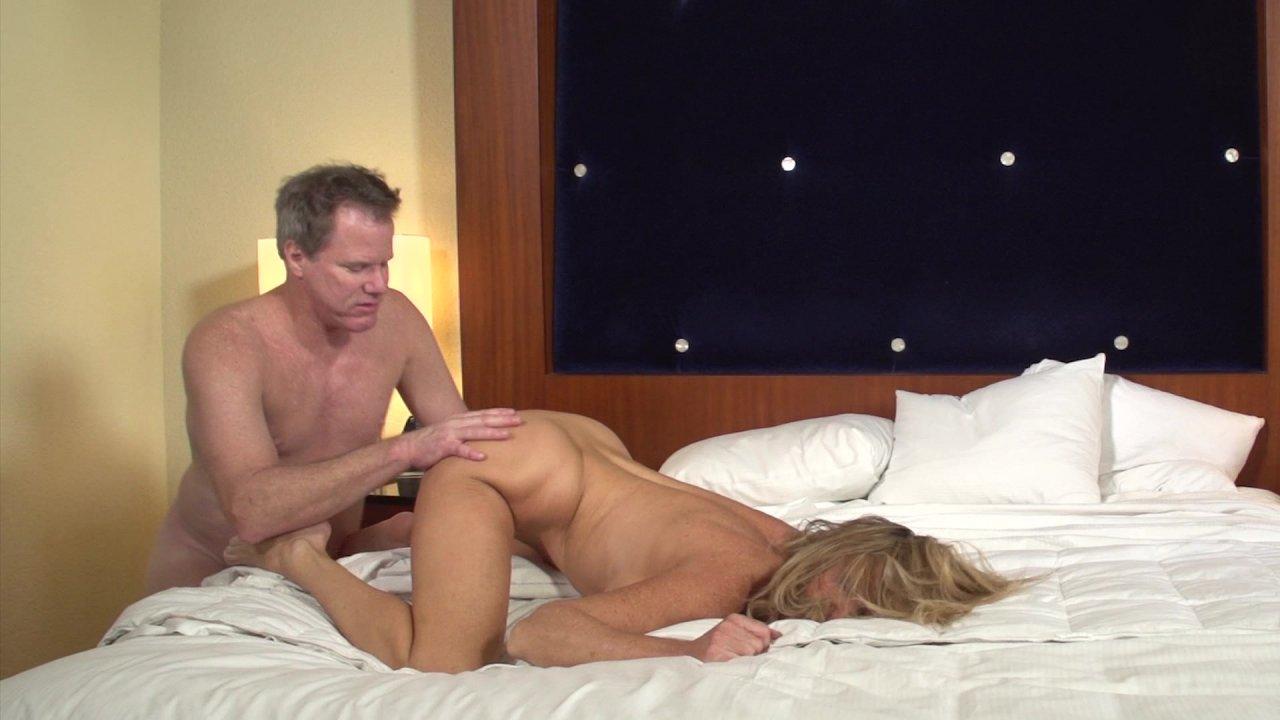 ass licking girls porn