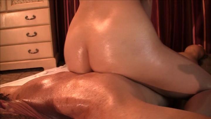 nuru massage nijmegen massage erotik