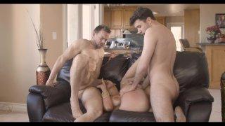 Streaming porn video still #8 from Missy Martinez: Fucked Ra (DVD + Digital 4K)