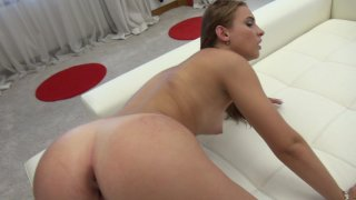 Streaming porn video still #5 from Rocco One On One #14